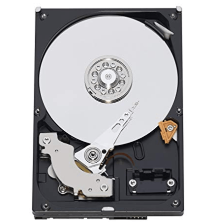 Mechanical or Classical Disk